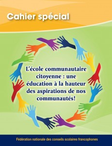 image_cahier_special