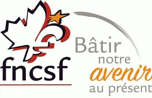 FNCSF_logo_slogan_couleur - COURT - Copie